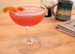 marmaladecocktail
